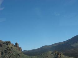 Tenerife Mai 2008 (422).JPG