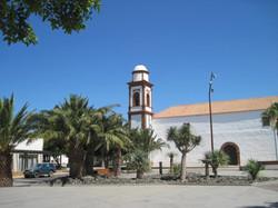 Fuerteventura Juni 2011 (39).JPG
