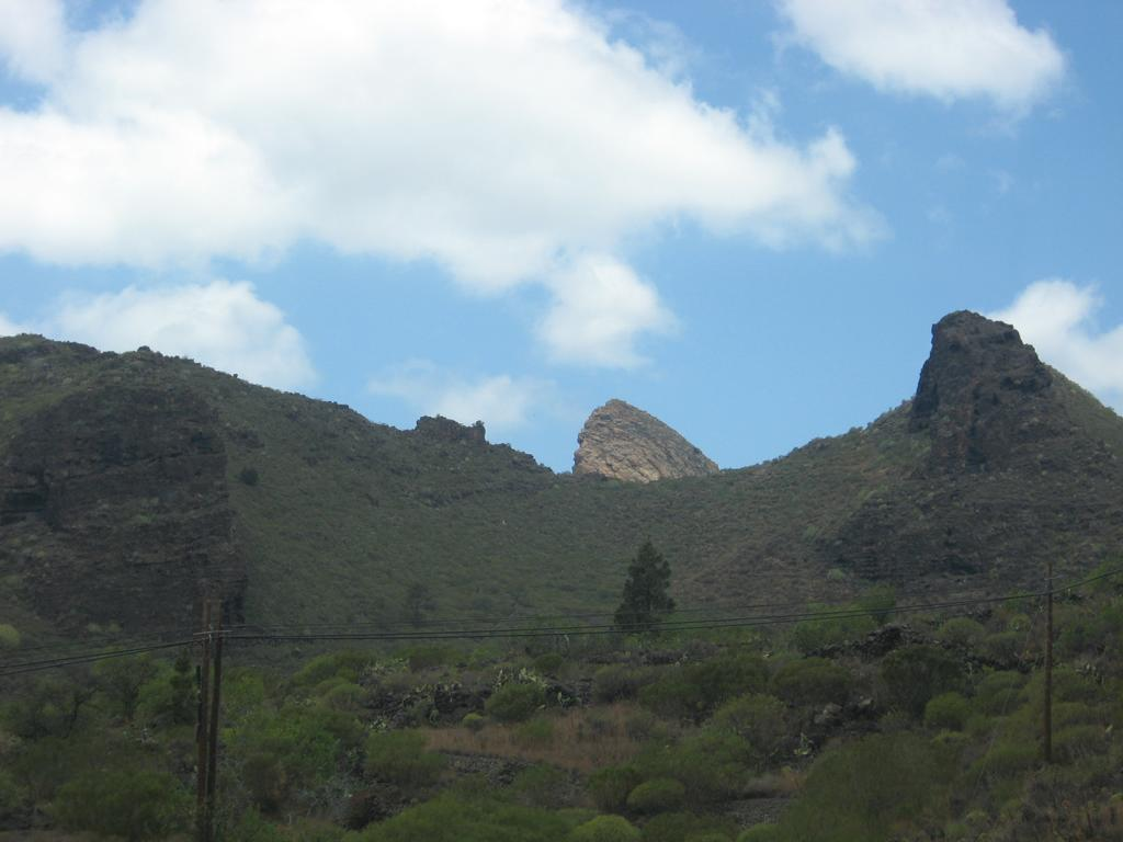 Tenerife Mai 2008 (304).JPG