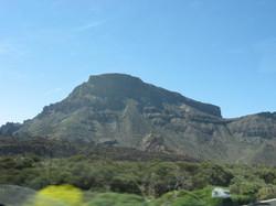 Tenerife Mai 2008 (521).JPG