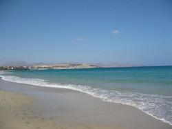 Fuerteventura Mai2009 (55).JPG