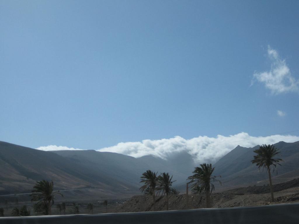 Fuerteventura Mai2009 (110).JPG