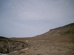 Leben auf Fuerte 2001 (42)