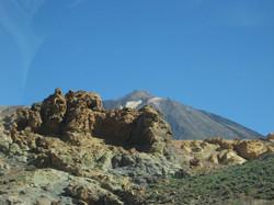 Tenerife Mai 2008 (467).JPG