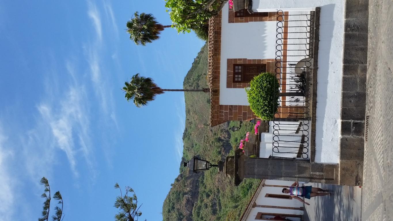 Gran Canaria Mai 2015 (44).JPG