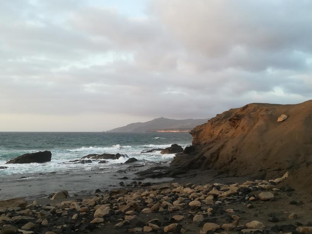 Fuerteventura 08 2018 (76)