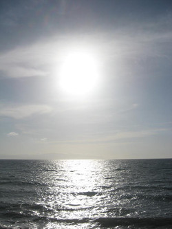 Tenerife Mai 2008 (143).JPG