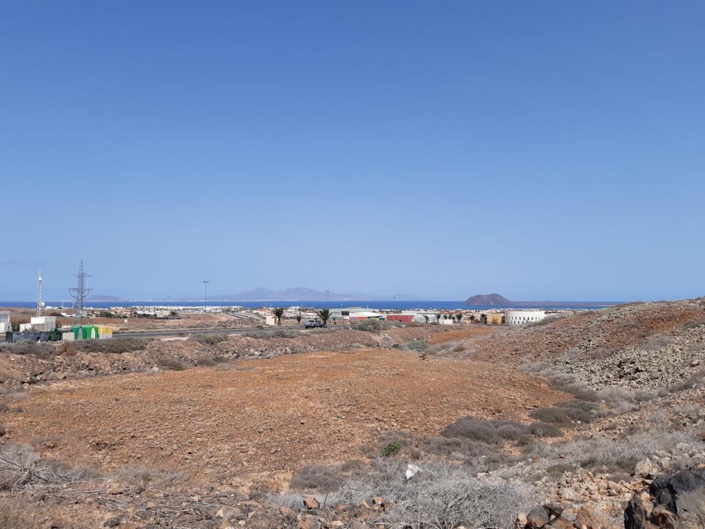 Fuerteventura Febr 2020 web (112)
