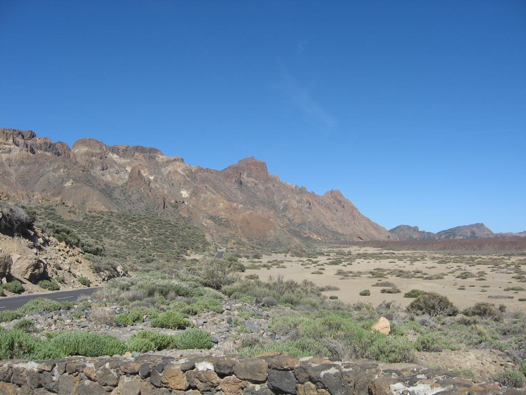 Tenerife Mai 2008 (459).JPG