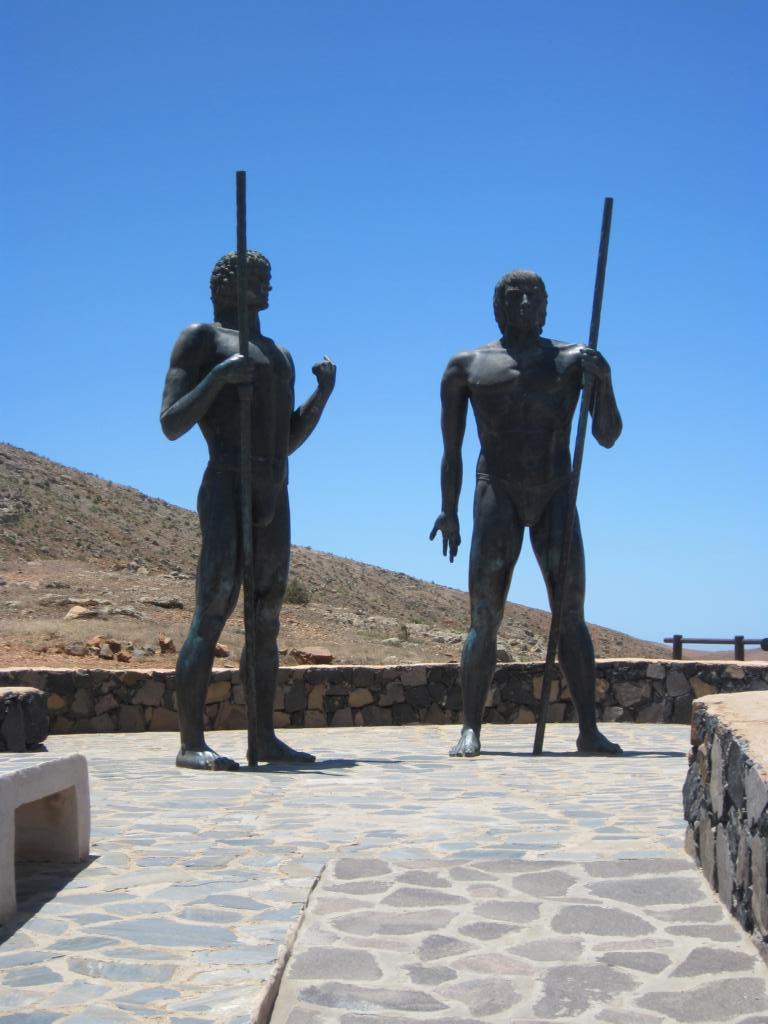 Fuerteventura Juni 2011 (59).JPG
