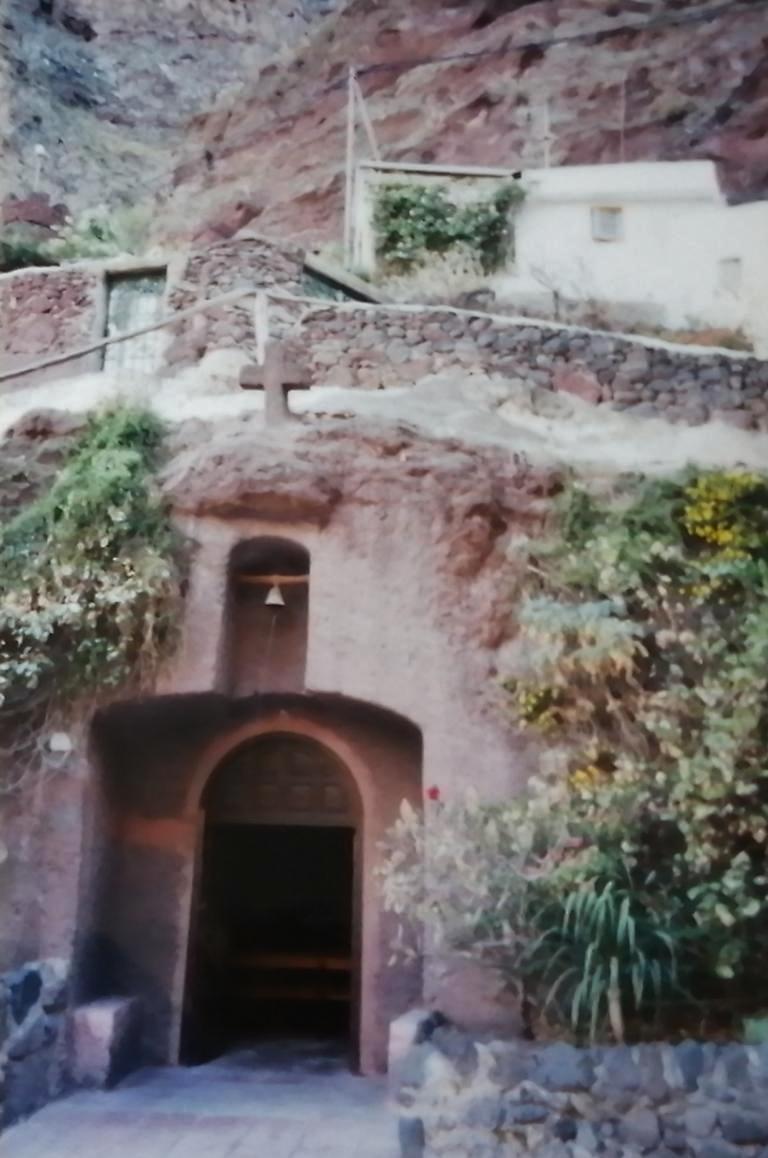GC Mai 1999 (5)
