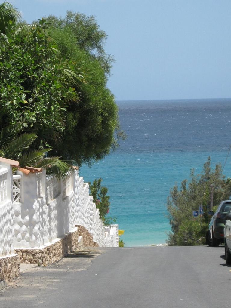 Fuerteventura Mai2009 (8).JPG