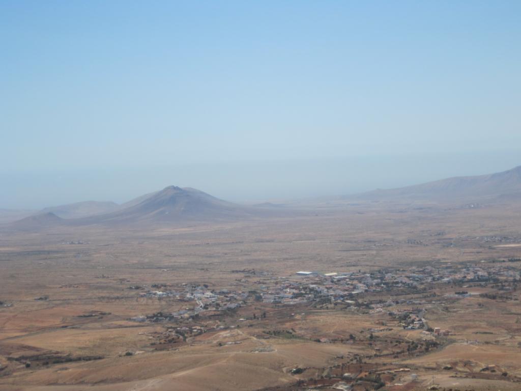Fuerteventura Juni 2011 (46).JPG