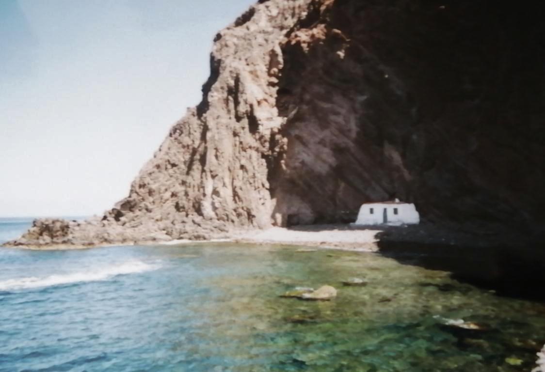 GC Mai 1999 (33)