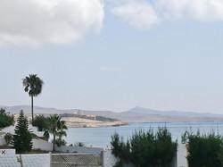 Fuerteventura 08 2018 (7)