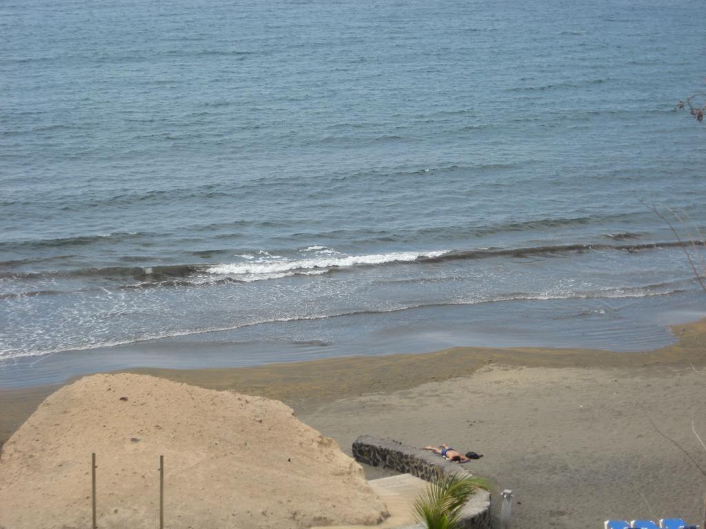 Tenerife Mai 2008 (77).JPG
