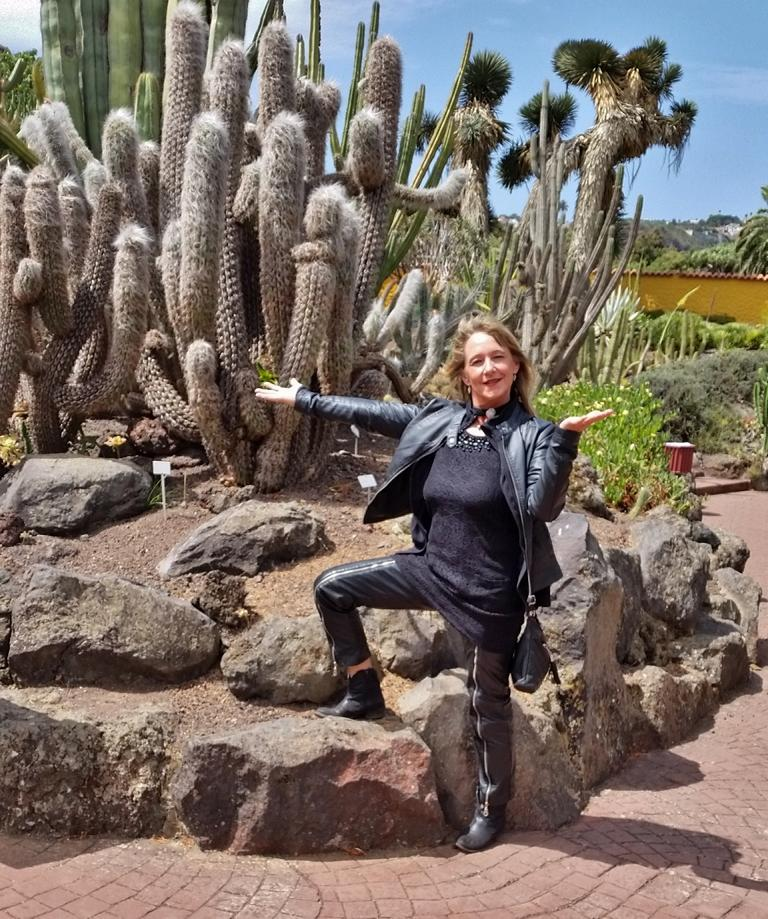 Gran Canaria Mai 2015 (30).JPG