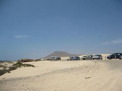 Fuerteventura Mai2009 (67).JPG
