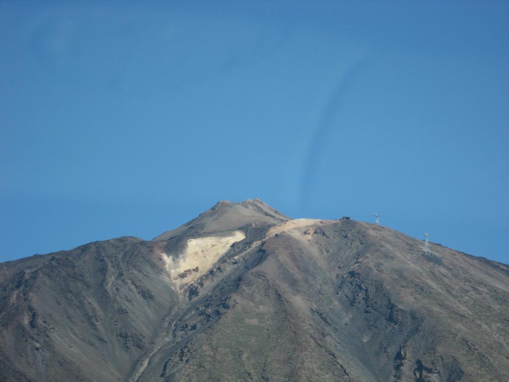 Tenerife Mai 2008 (474).JPG