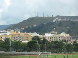 Tenerife Mai 2008 (195).JPG