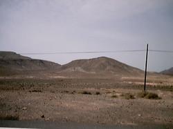 Leben auf Fuerte 2001 (44)
