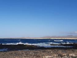 Fuerteventura Febr 2020 web (80)