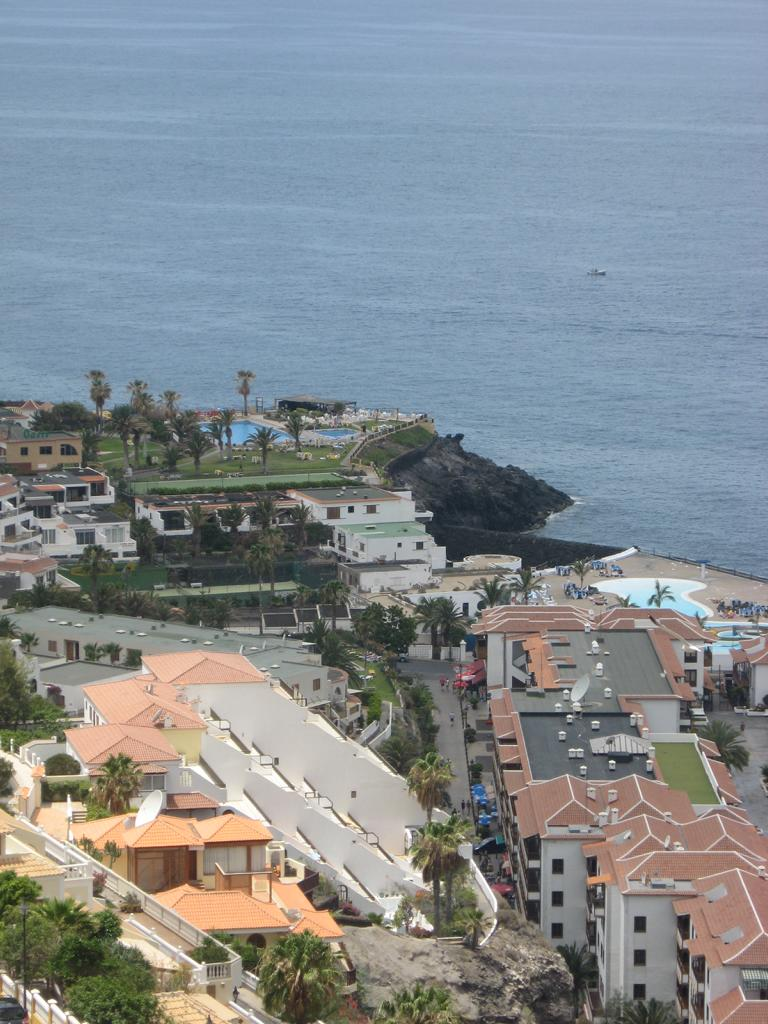 Tenerife Mai 2008 (313).JPG