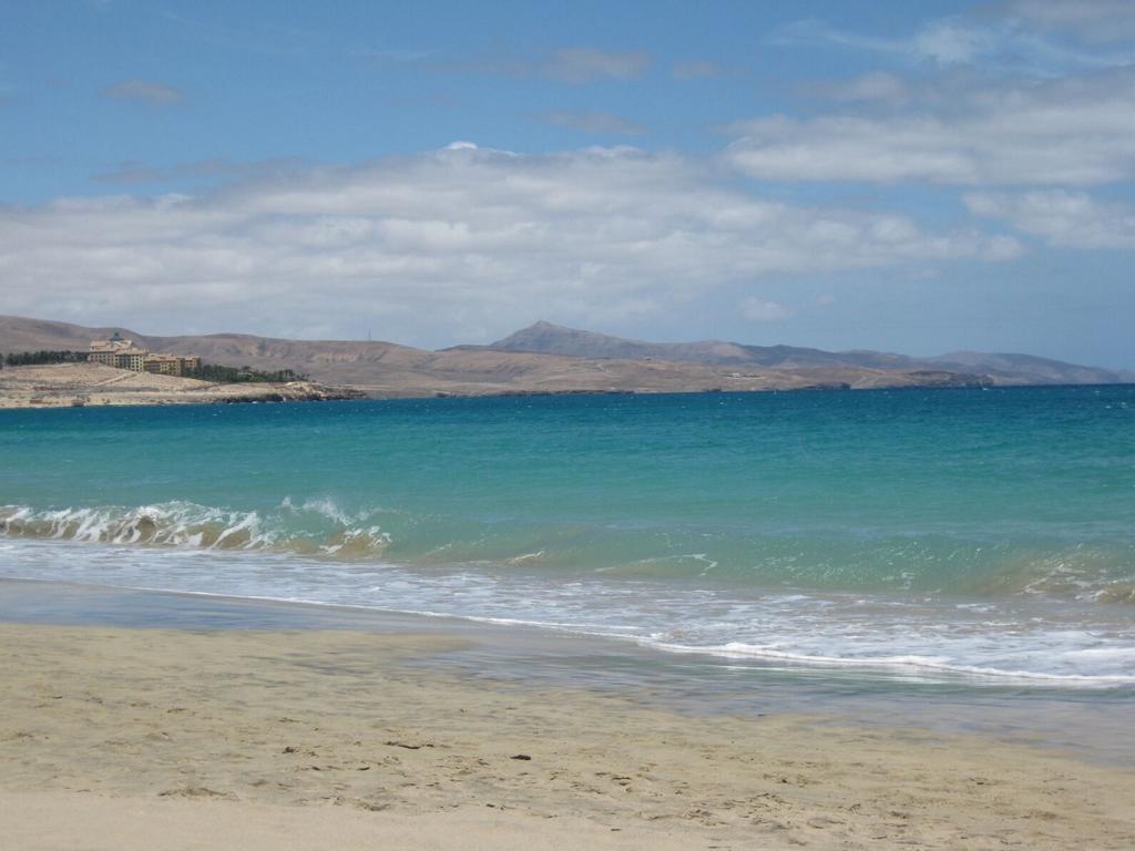 Fuerteventura Mai2009 (16).JPG
