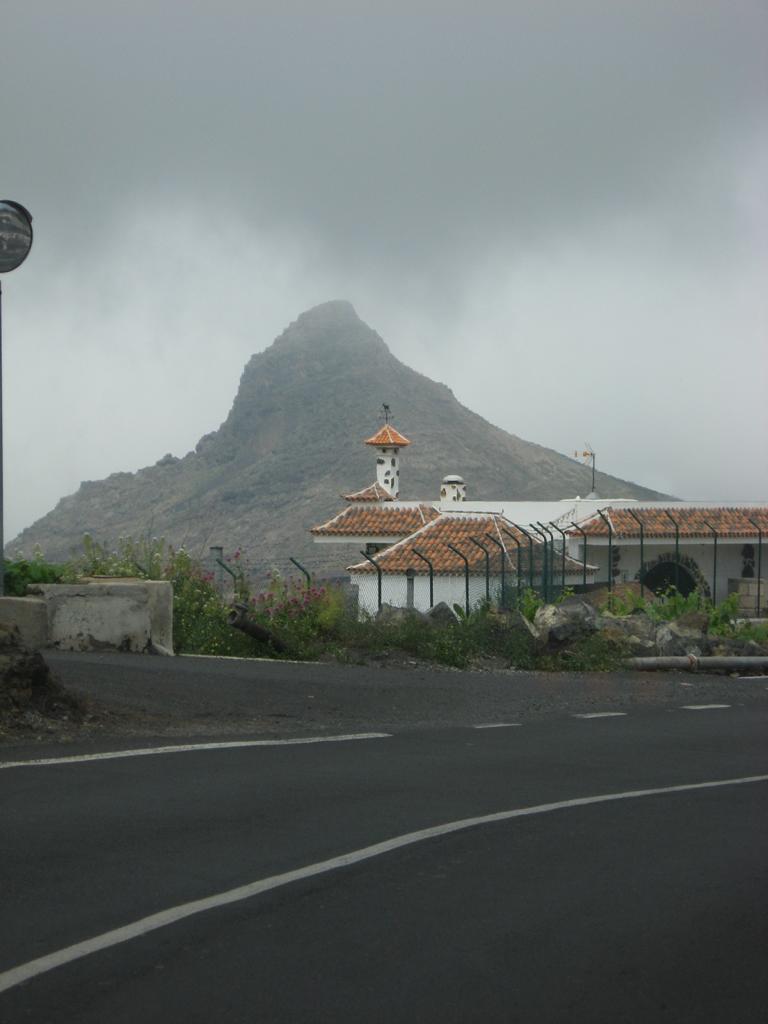 Tenerife Mai 2008 (558).JPG
