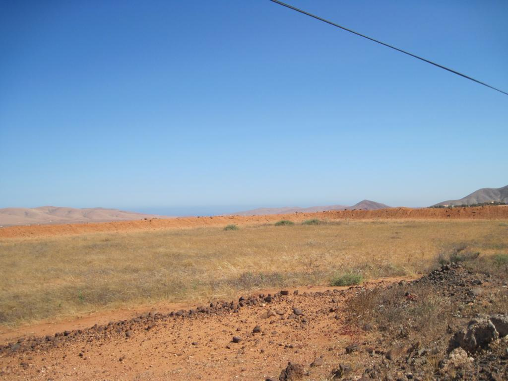 Fuerteventura Juni 2011 (34).JPG