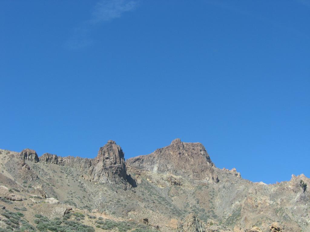 Tenerife Mai 2008 (532).JPG