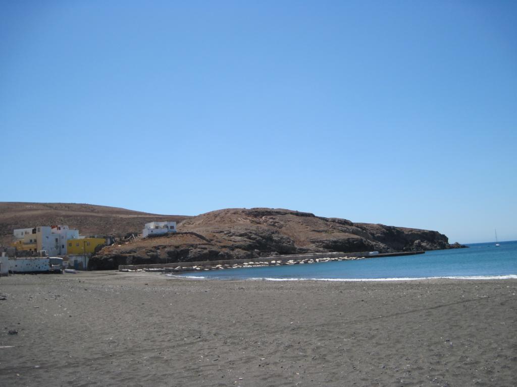 Fuerteventura Juni 2011 (78).JPG