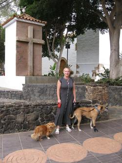 Fuerteventura Mai2009 (27).JPG