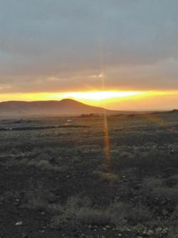 Fuerteventura Febr 2020 web (105)