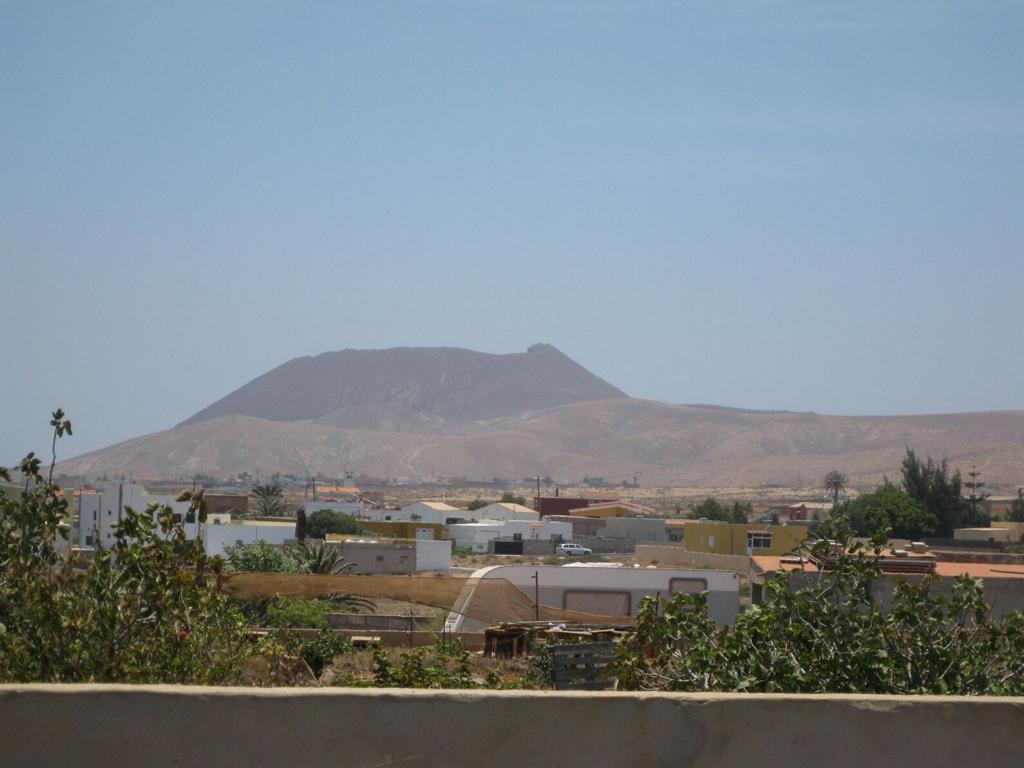 Fuerteventura Mai2009 (73).JPG