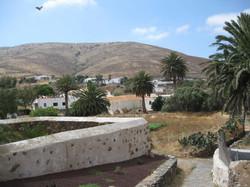 Fuerteventura Mai2009 (94).JPG