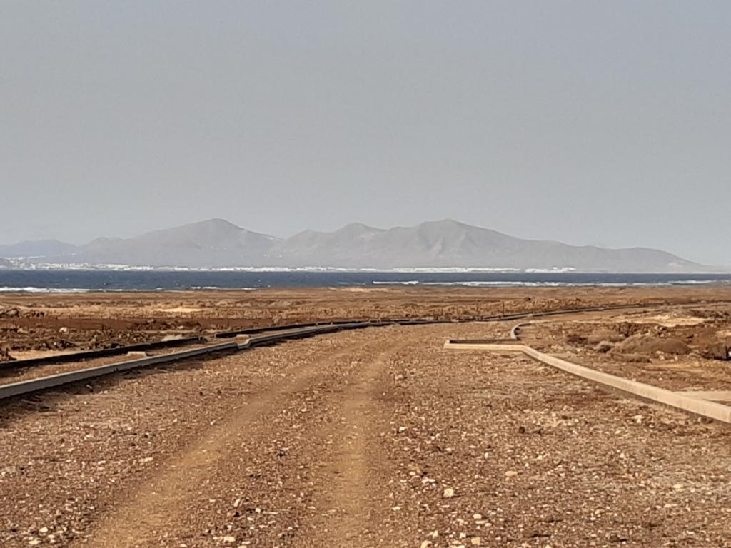 Fuerteventura Febr 2020 web (120)
