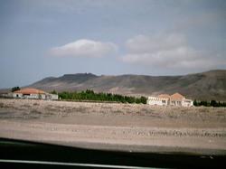 Leben auf Fuerte 2001 (45)
