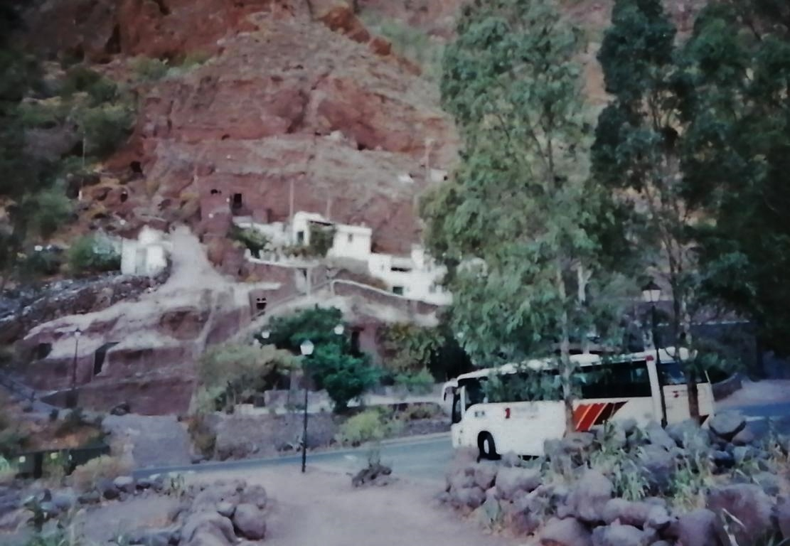 GC Mai 1999 (6)