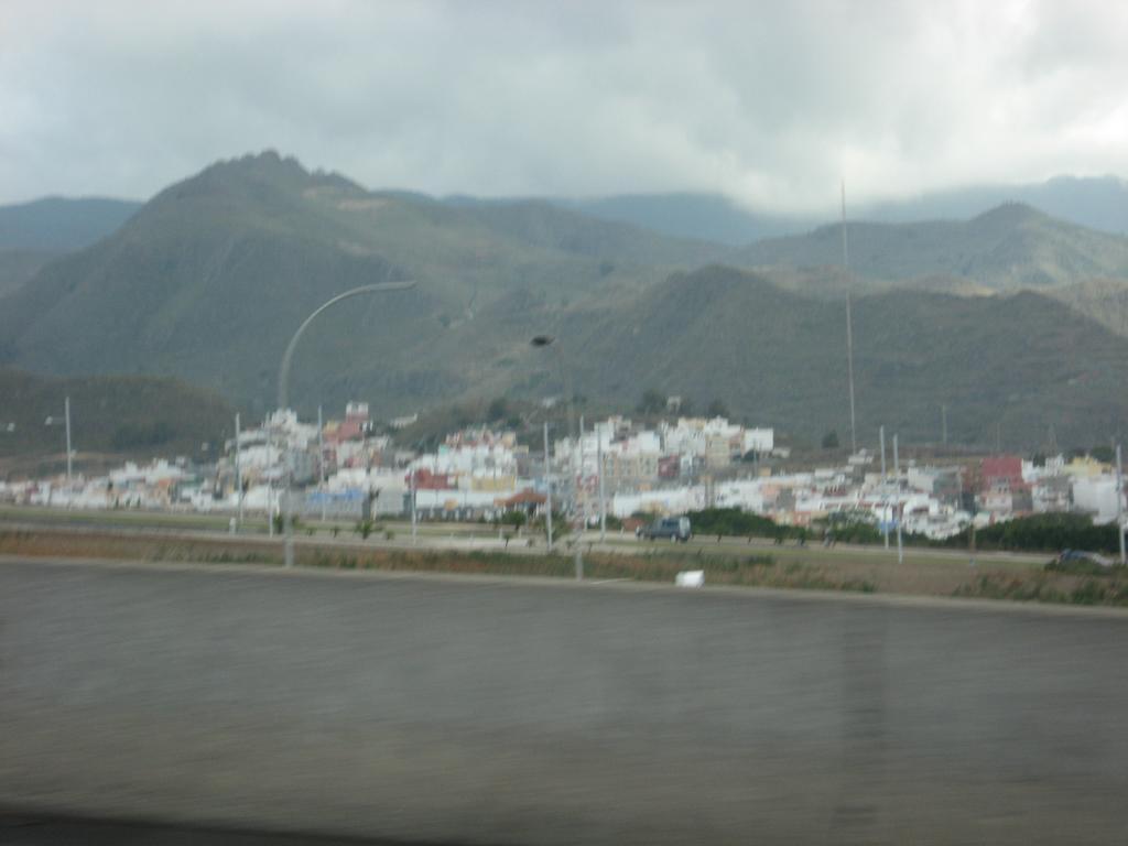 Tenerife Mai 2008 (191).JPG