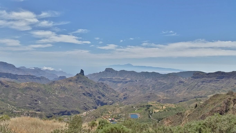 Gran Canaria Mai 2015 (55).JPG