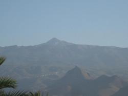 Tenerife Mai 2008 (338).JPG