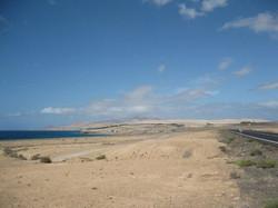 Fuerteventura Mai2009 (4).JPG
