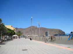 Fuerteventura Juni 2011 (68).JPG