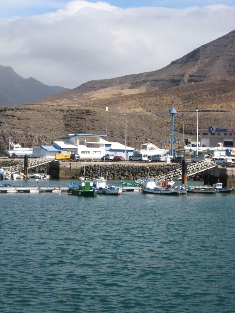 Fuerteventura Mai2009 (44).JPG
