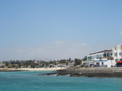 Fuerteventura Juni 2011 (108).JPG