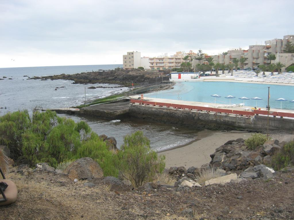 Tenerife Mai 2008 (107).JPG