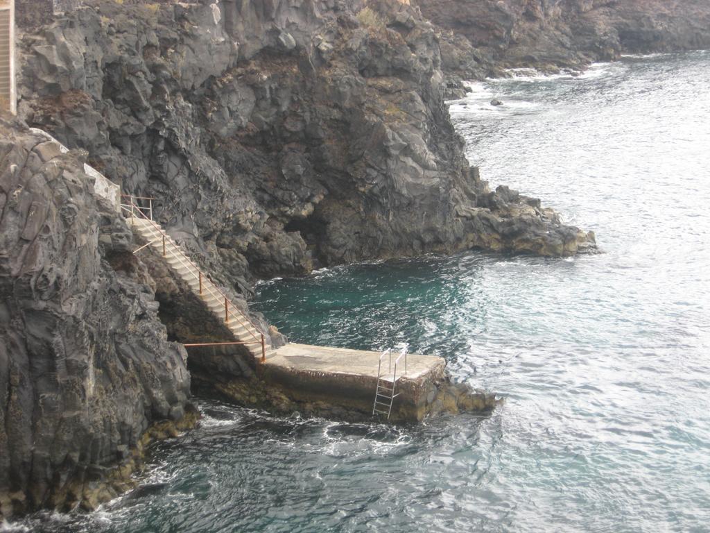 Tenerife Mai 2008 (147).JPG