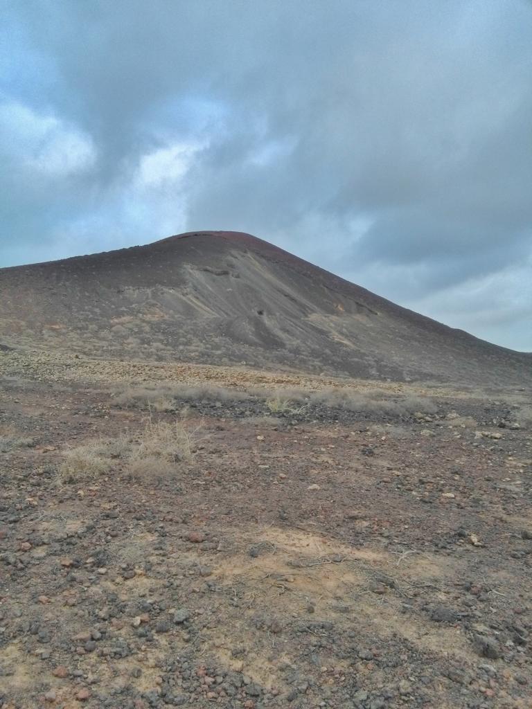 Fuerteventura Febr 2020 web (102)