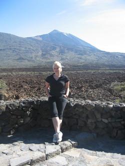 Tenerife Mai 2008 (440).JPG